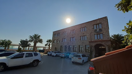 Aksaç Otel