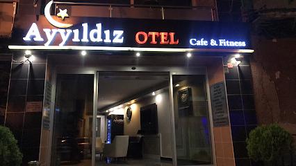 Ayyıldız Otel