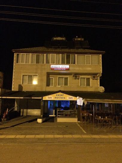 Carsi Hotel