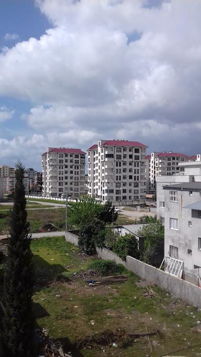 Ceyhunkent-3