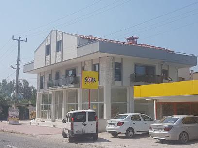 Dikiliapart