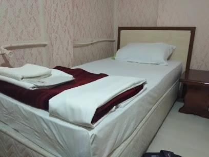 Hotel Kenan