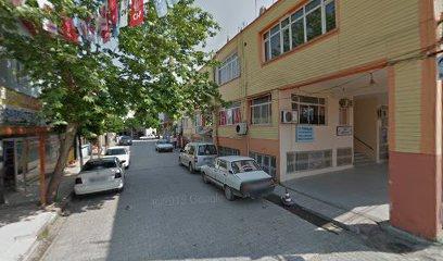 İmamoğlu Municipality
