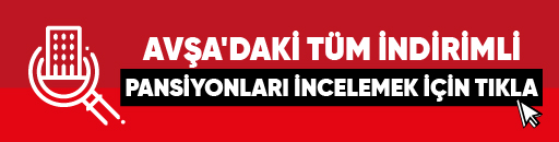 otel.gen.tr logo